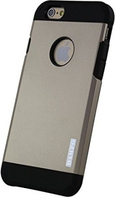 DAMPO Screen Guard for Iphone6s