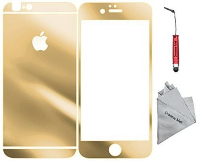 Dreams Mall Screen Guard for Iphone 6 plus