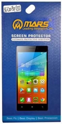 Mars SG-000008768 Screen Guard for Micromax Canvas Play Q355