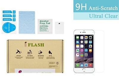 iFlash Screen Guard for Iphone 6 plus