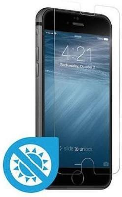 BodyGuardz Screen Guard for Iphone 6 plus