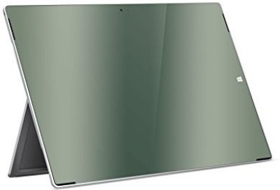 Perfect Fit SP3PLT9555 Screen Guard for Microsoft Surface Pro 3