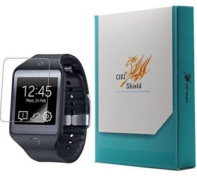 Cikishield 3349459 Screen Guard for Samsung galaxy gear