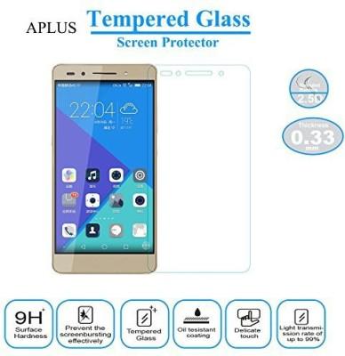 A Plus 3349563 Screen Guard for Huawei Honor 7 PLUS