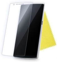 Unistuff Screen Guard for OnePlus One