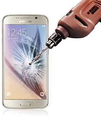 Poweradd Screen Guard for Samsung galaxy s6