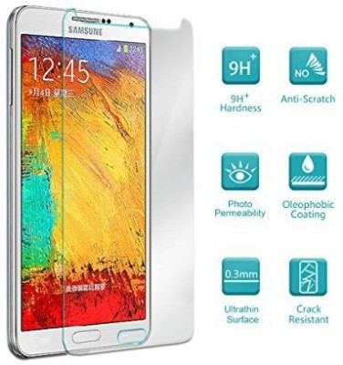 ExpertPower IYCTG_SN3 Screen Guard for samsung galaxy note 3