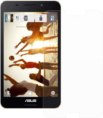 Ostriva OST1201701 Screen Guard for Asus FOnepad 7 FE375CL