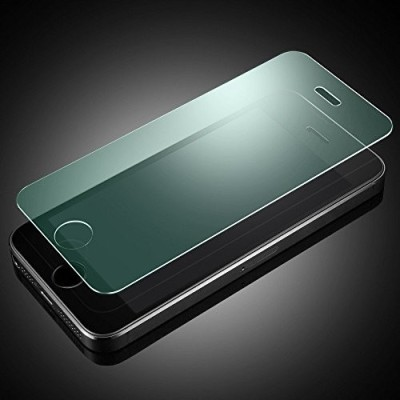 L&H International Screen Guard for Iphone 5s