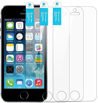 New Trent NEW265 Screen Guard for iPhone 5/5s/5c