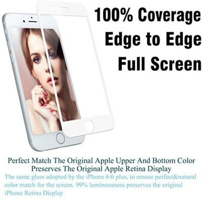 AILUN Screen Guard for Iphone 6 plus