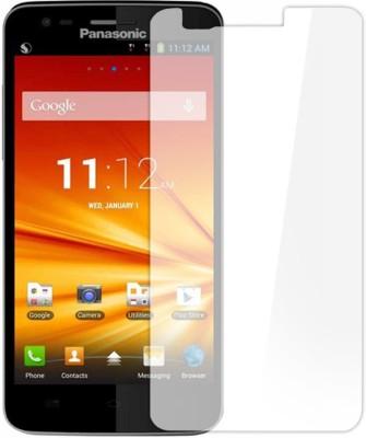 Popio TH2 Tempered Glass for Panasonic Eluga Icon