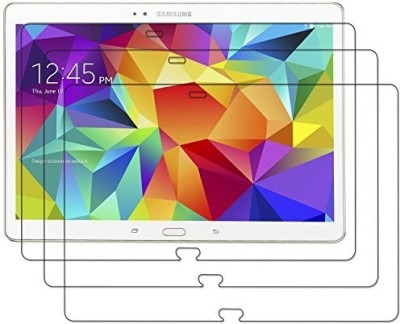 Dealgadgets 3343366 Screen Guard for Samsung galaxy tab s