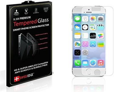 SWISS EDGE Screen Guard for iphone 6