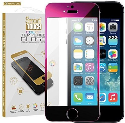 Beyond Cell TEMAIP5S07 Screen Guard for Iphone 5c
