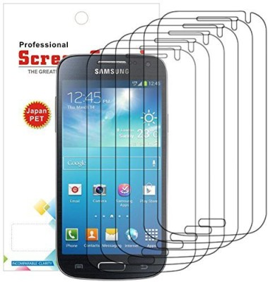 Dealgadgets DEA576 Screen Guard for Samsung galaxy s4 mini i9190