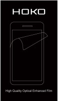 HOKO Screen Guard for BlackBerry Leap