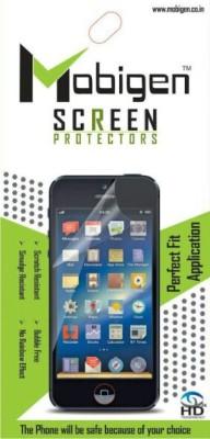 Mobigen SM-I8262 Screen Guard for Samsung Galaxy Core