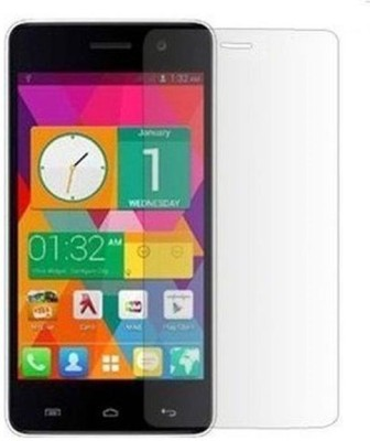 Protector A106 Tempered Glass for Micromax A106 Unite 2