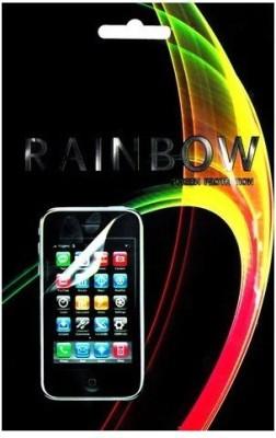 Rainbow RAN-172 Screen Guard for Intex Aqua R4+