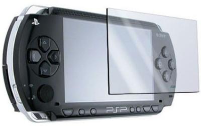 iMagic Screen Guard for Sony PSP