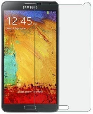 HESGI Screen Guard for Samsung galaxy note 3 n9000