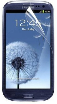 Importer520 Screen Guard for samsung galaxy s3