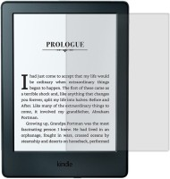 ACM Screen Guard for Kindle E-Reader 6""