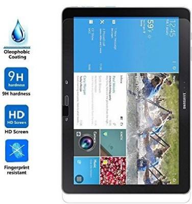 VONOTO 3346715 Screen Guard for Samsung Galaxy Note