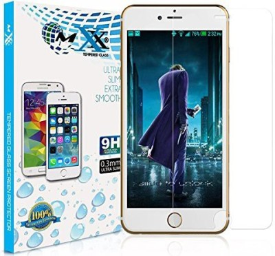 MXX Screen Guard for IPhone 6s plus