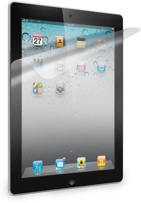JB Tek aipa Screen Guard for Apple ipad Air
