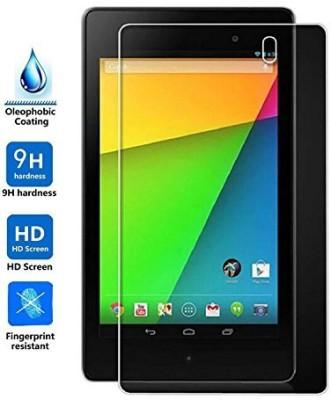 VONOTO 3350960 Screen Guard for Nexus 7