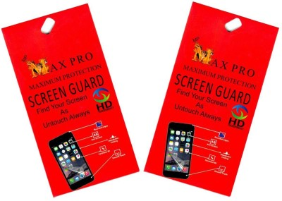 Max Pro Screen Guard for Samsung J7 (2016) New Edition