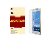 Scratch Pruff SSP1068 Screen Guard for G...