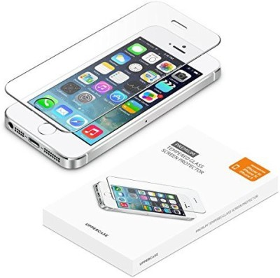 UPPERCASE Screen Guard for Iphone 5s