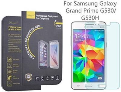 DanYee Screen Guard for Samsung galaxy grand prime g530