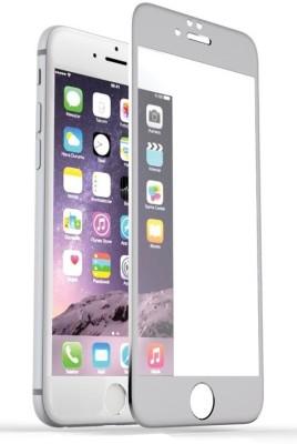 MoArmouz Screen Guard for Apple iPhone 6S /6