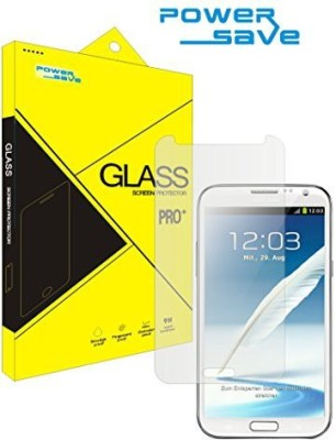 PowerSave POW281 Screen Guard for Samsung galaxy note2