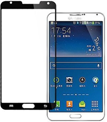 JZHY JZH825 Screen Guard for samsung galaxy note 3