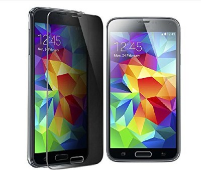 mytlp FILM-16 Screen Guard for Samsung galaxy s5 i9600