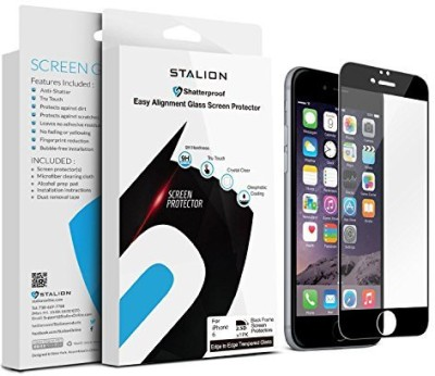 Stalion Screen Guard for IPhone 6 s