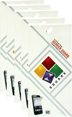 Square 11682 Screen Guard for Micromax Smarty A65