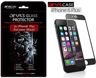 DevilCase 3349135 Screen Guard for IPhone6 plus