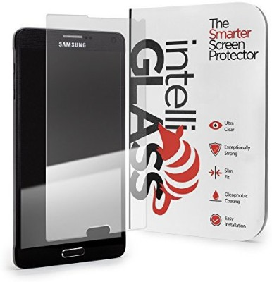 intelliARMOR 3349660 Screen Guard for Samsung