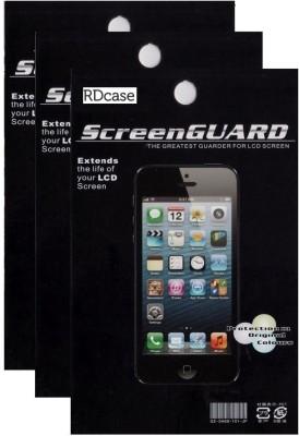 RDcase Screen Guard for Micromax Canvas Nitro 3 E455
