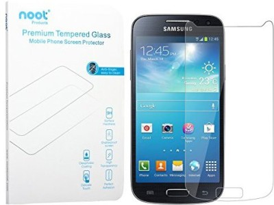 Noot Screen Guard for Samsung galaxy siv