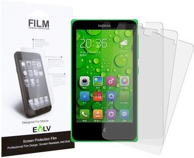 E LV Screen Guard for Nokia Lumia XL