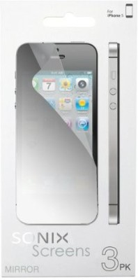Sonix Screen Guard for IPhone 5
