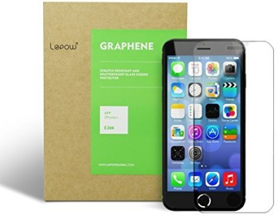 Lepow L-Graphene-iPhone 6-US Screen Guard for iphone 6
