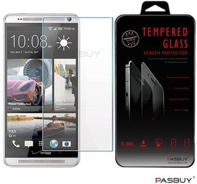 PASBUY Screen Guard for htc one max
